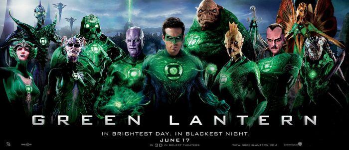 green_lantern_ver12_xlg