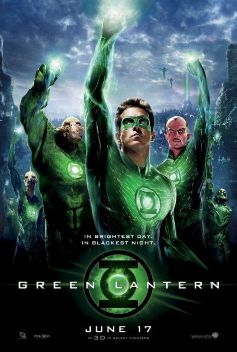 green_lantern_ver14_xlg