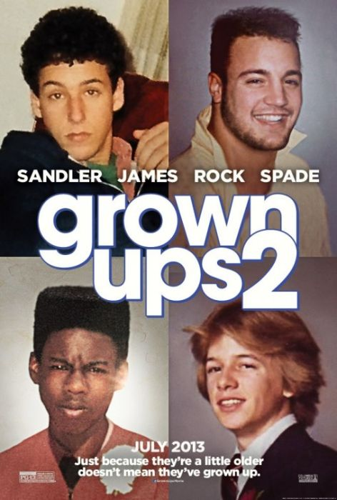 grown_ups_two_ver3