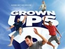 grown_ups_two_3