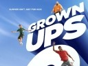 grown_ups_two_4