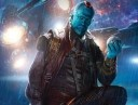 guardians_of_the_galaxy_14