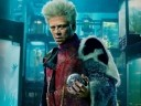 guardians_of_the_galaxy_20