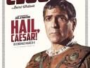 hail_caesar_2
