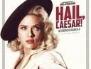 hail_caesar_3