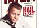 hail_caesar_4