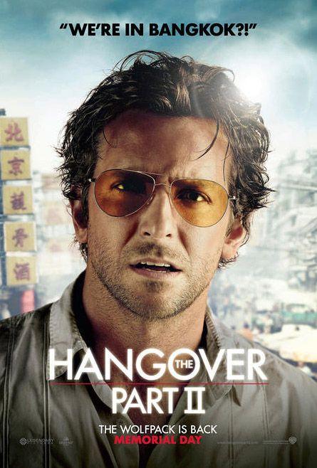 hangovercharacter1