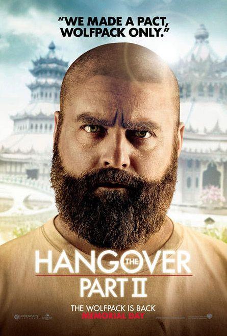 hangovercharacter2
