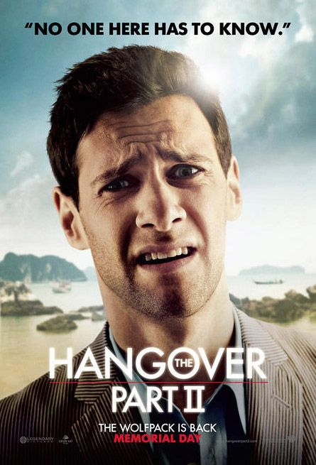 hangovercharacter4
