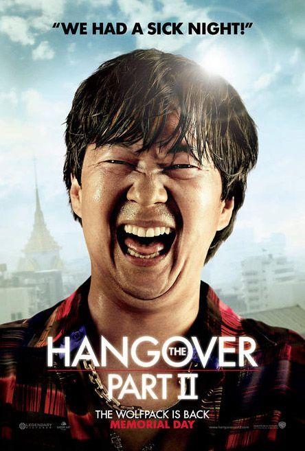 hangovercharacter5