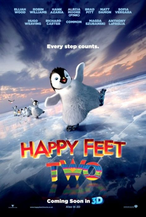 happy_feet_two