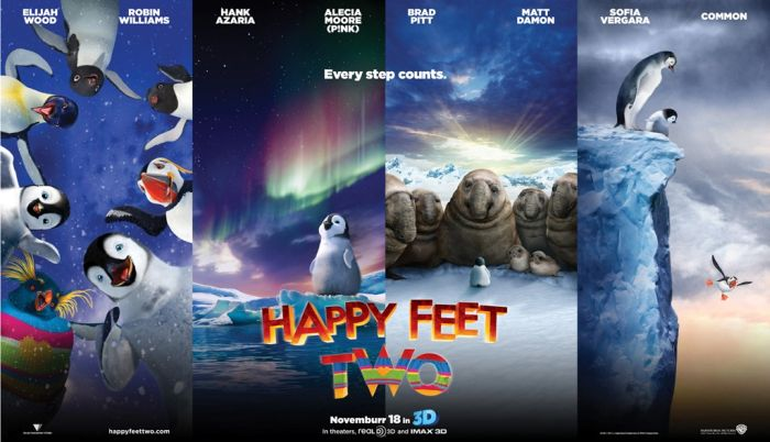 happy_feet_two_ver5_xlg