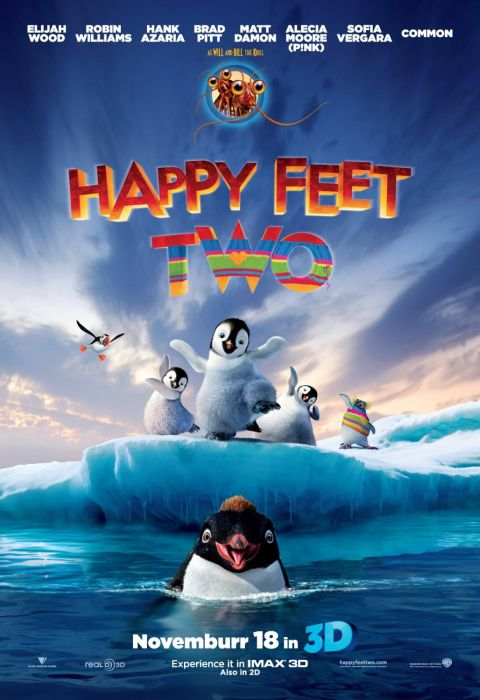 happy_feet_two_ver6_xlg