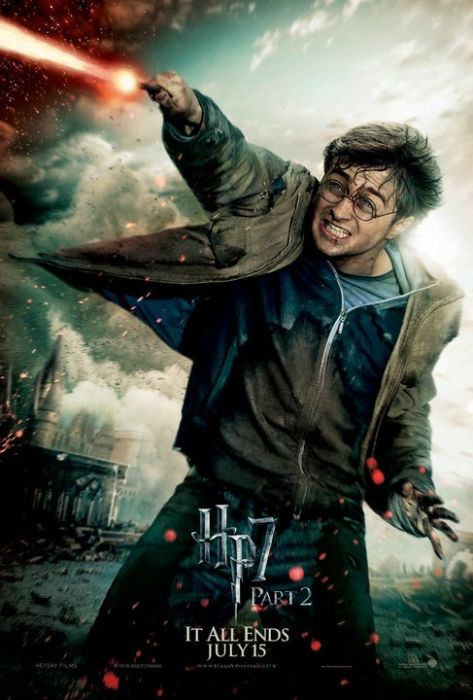 harry_potter_and_the_deathly_hallows_part_two_ver10