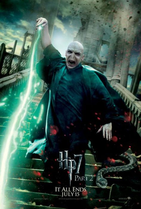 harry_potter_and_the_deathly_hallows_part_two_ver11