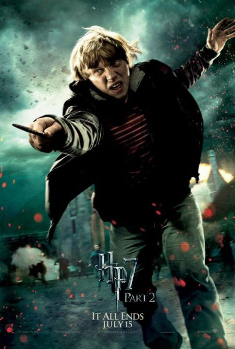 harry_potter_and_the_deathly_hallows_part_two_ver12