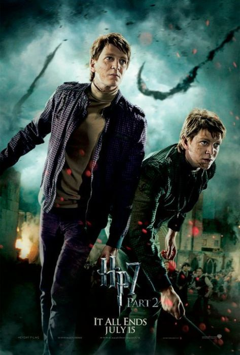 harry_potter_and_the_deathly_hallows_part_two_ver18