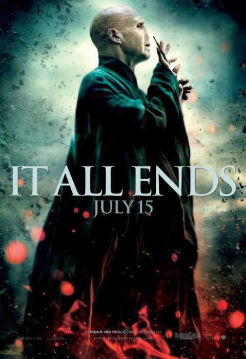 harry_potter_and_the_deathly_hallows_part_two_ver28