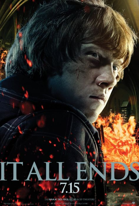 harry_potter_and_the_deathly_hallows_part_two_ver4_xlg