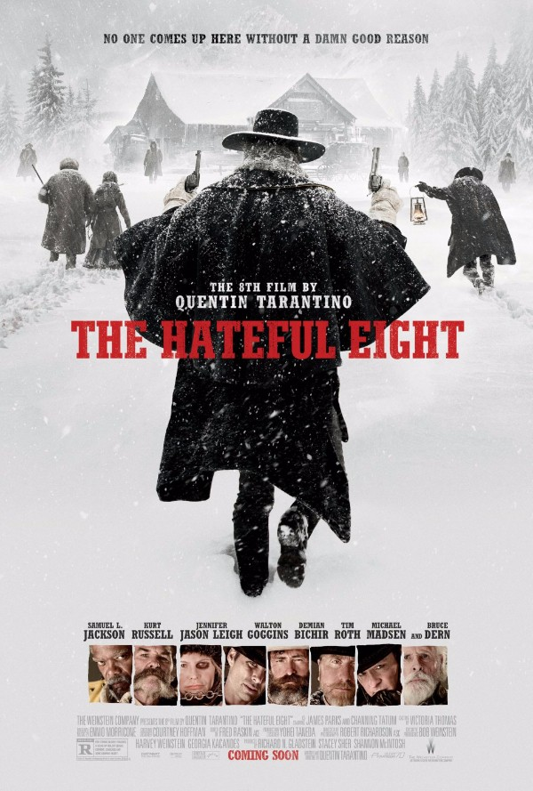 hateful_eight_10