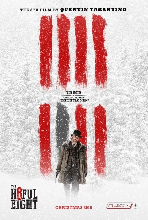 hateful_eight_7