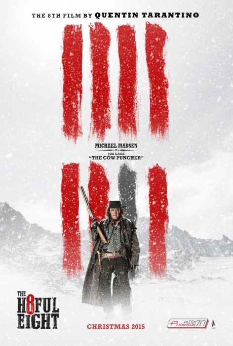 hateful_eight_8