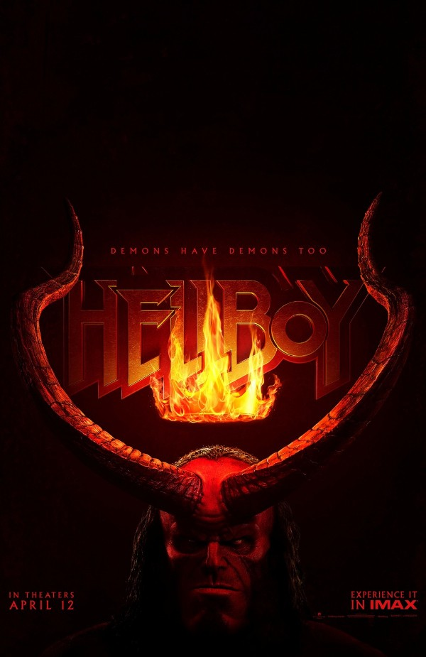 hellboy_2