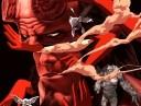 hellboy_8