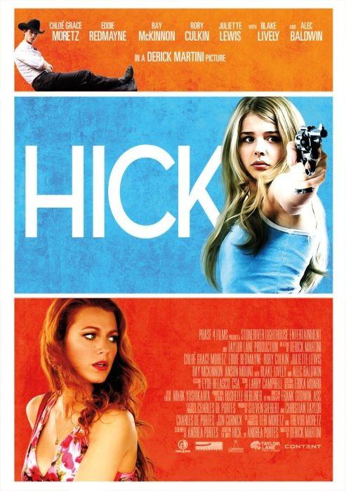 hick1
