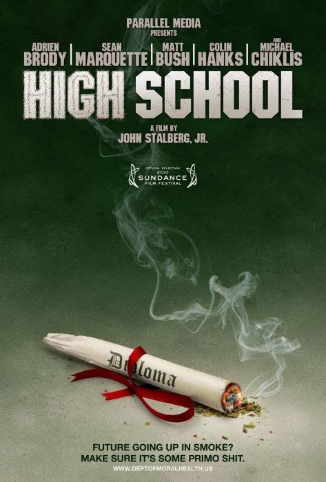 high_school_1