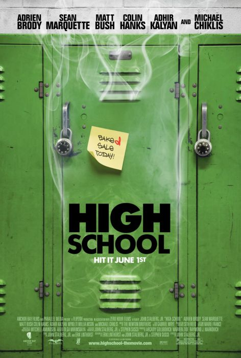 high_school_3