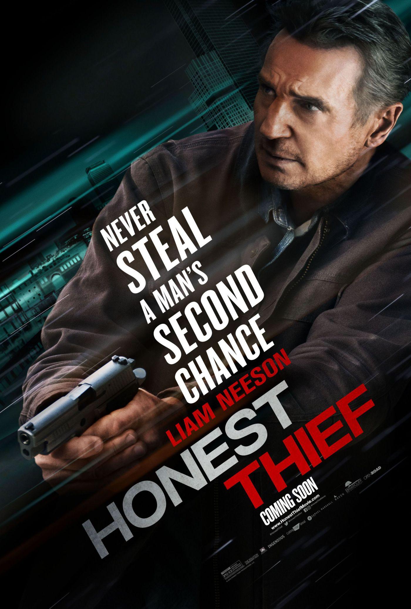 honest-thief-poster-01