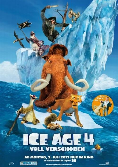 ice_age_continental_drift3