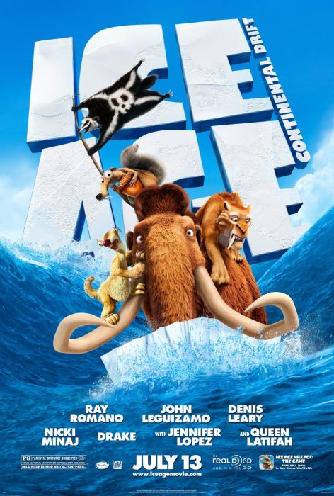 ice_age_continental_drift_10