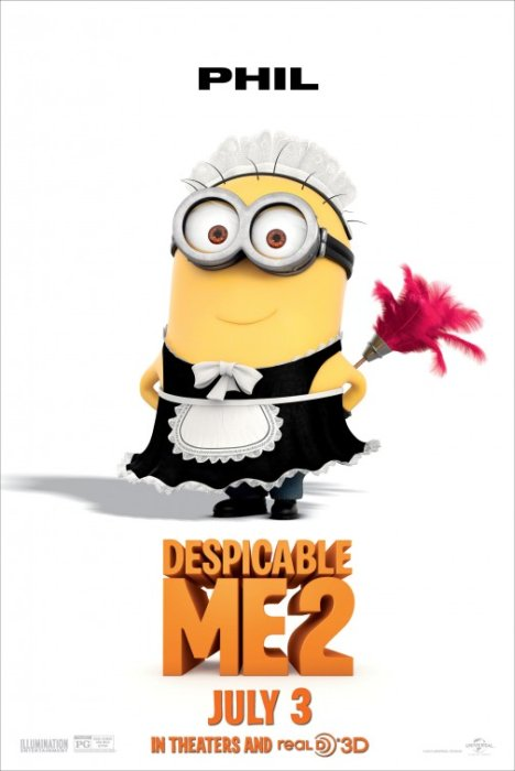 despicable_me_two_13