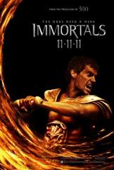 immortals_ver9_xlg