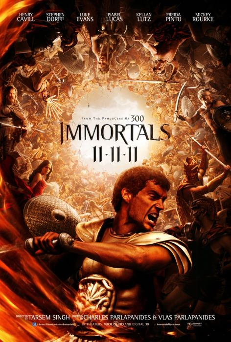 immortals_ver10_xlg