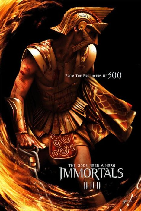 immortals_ver2