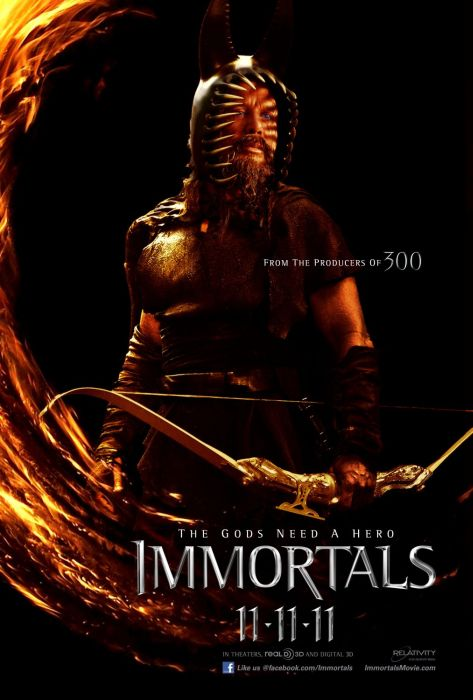 immortals_ver6_xlg