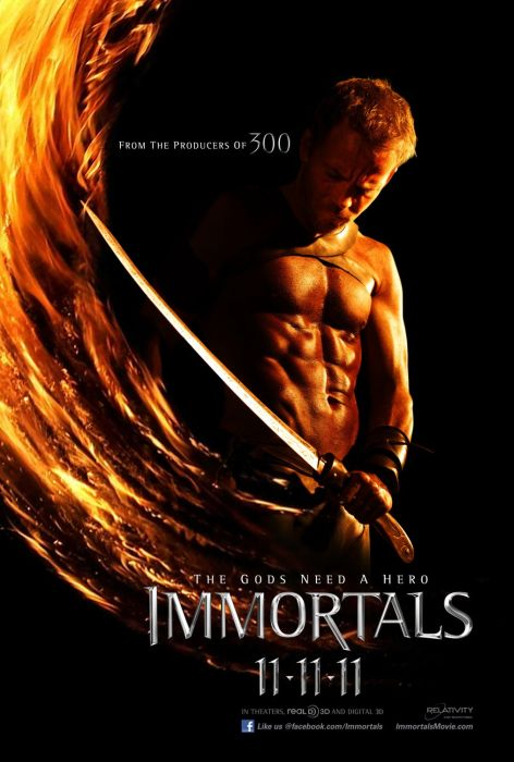 immortals_ver7_xlg