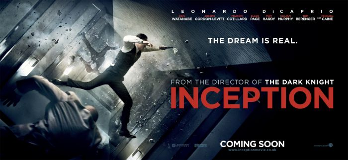 Inception 3