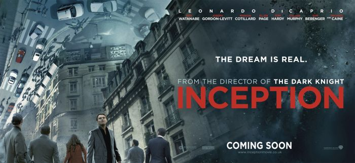 Inception 4