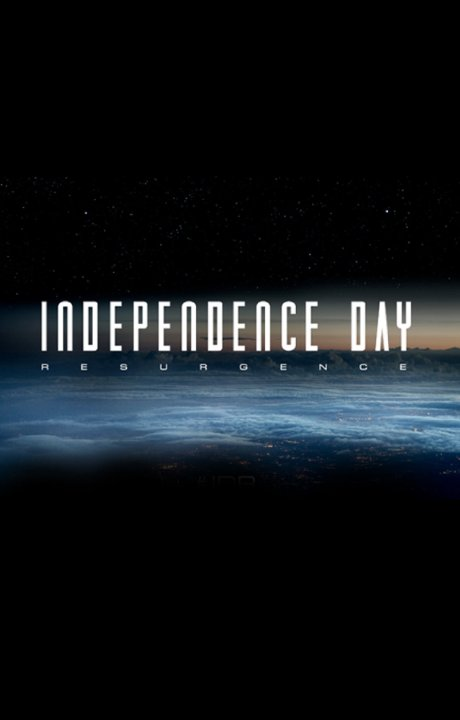 independence_day_resurgence_1