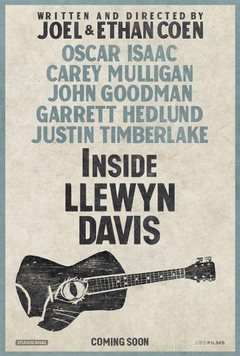 inside_llewyn_davis