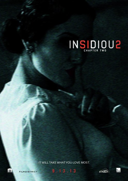 insidious_chapter_two_3