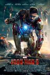 iron_man_three_7