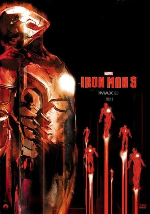 iron_man_three_12