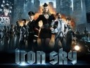 iron_sky1