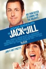 jack_and_jill
