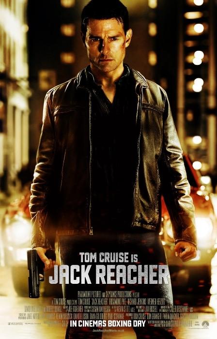 jack_reacher2